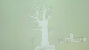 arbreblanc